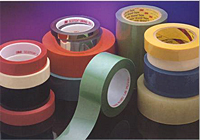 3M-Transparent-PolyesterSilicon-Tape-3M--8911