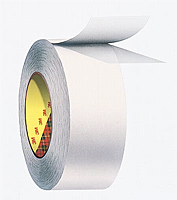 3M_-Removable-Repositionable-Tape-666