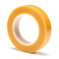 3M™ Electroplating/Anodizing Tape - 4