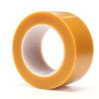 3M™ Electroplating/Anodizing Tape