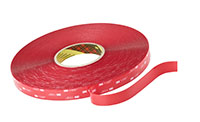 3M™ VHB™ Heavy Duty Mounting Tape (4910)