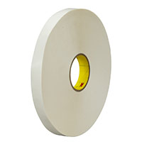 3M™ Double Coated Film Tape (9578)