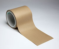 3M™ XYZ Isotropic Electrically Conductive Adhesive Transfer Tape (9709SL)
