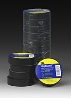 700-Vinyl-Electrical-Tape
