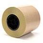 3M™ General Purpose PTFE Glass Cloth Tape