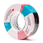 3M™ Duct Tape (3900)