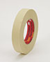 Scotch® High Performance Masking Tape (2693)