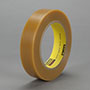 3M™ Electroplating/Anodizing Tape - 3