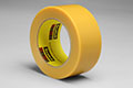 3M™ Electroplating/Anodizing Tape - 2