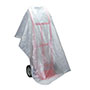 3M™ High Temperature Protective Bags and Sheets