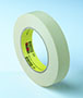 Scotch® General Purpose Masking Tape
