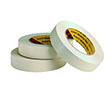 Scotch® Paint Masking Tape 231/231A Natural