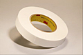 9416RW-High-Tack-Removable-Adhesive-Double-Coated-Film-Tape