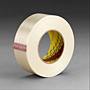 High-Strength-Filament-Tape-Kut