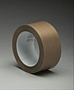PTFE-Glass-Cloth-Tape