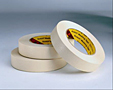 Paint-Masking-Tape-231-231A-Natural