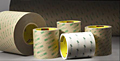 Part---465-3M_-Adhesive-Transfer-Tape-Precision-Slit