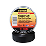 Super-33--Vinyl-Electrical-Tape