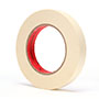 Scotch® High Performance Masking Tape (213)