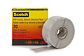 Scotch® Self-Fusing Silicone Rubber Electrical Tape