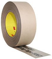 3M™ All Weather Flashing Tape - 4