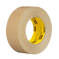 Scotch® Flatback Tape - 3