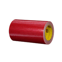 3M™ Polyester Protective Tape (335)
