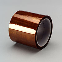 3M™ Polyimide Film Tape