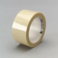 3M™ Polyester Splicing Tape