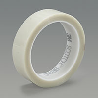 3M™ Edging and Reinforcing Tape
