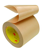 3M™ Electrically Conductive Tape-2