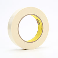 3M™ Electroplating Tape - 4