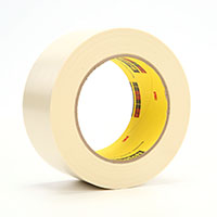 3M™ Electroplating Tape - 2