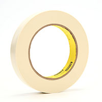 3M™ Electroplating Tape - 5