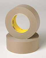 Scotch® Flatback Tape
