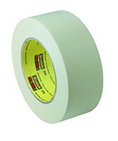 Scotch® General Purpose Masking Tape - 3