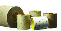 3M™ Ultra High Temperature Adhesive Transfer Tape