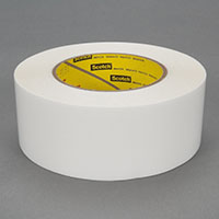 3M™ Squeak Reduction Tape - 3