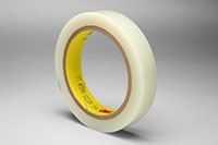 3M™ Super Bond Film Tape - 4