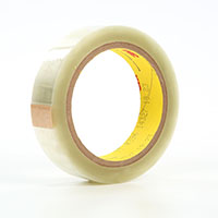 3M™ Super Bond Film Tape - 8