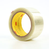 3M™ Super Bond Film Tape - 2