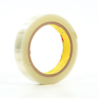 3M™ Super Bond Film Tape - 10