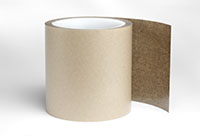 3M™ Electrically Conductive Tape - 2