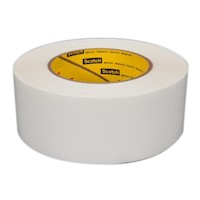 3M™ Squeak Reduction Tape - 2