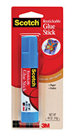 Scotch® Fine Line Striping Tape, 8 Pull Outs