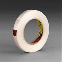 Reinforced-Strapping-Tape