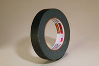 Scotch® Sealer Tape