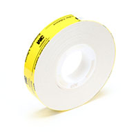 Scotch® ATG Repositionable Double Coated Tissue Tape - 3