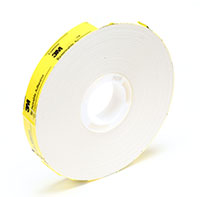 Scotch® ATG Repositionable Double Coated Tissue Tape - 4