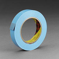 Scotch® Film Strapping Tape (8898)